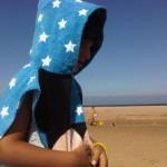 Tempos Livres: Dia na praia
